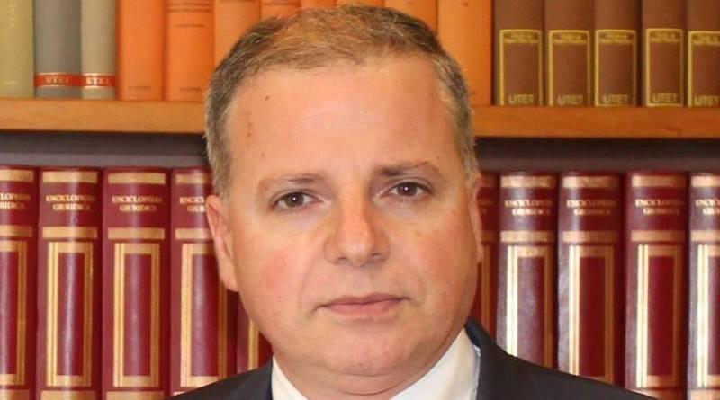 """Costa: """"Nessuna carezza, giudicheremo il governo sulla Questione Siciliana"""""""