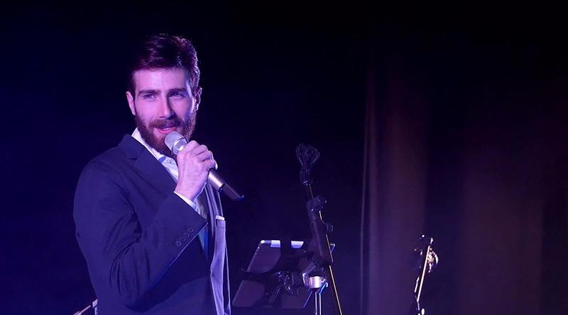 Il tenore ragusano Lorenzo Licitra è in finale a X-Factor dove affronterà Enrico Nigiotti, iManeskin e Samuel Storm per conquistare la vittoria del talent