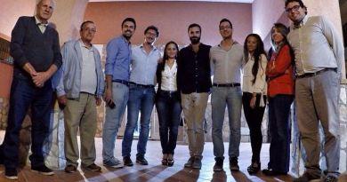 """""""Medici senza quartiere"""", a Palermo visite gratuite all'interno di un bene confiscato alla mafia"""