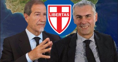 I sondaggi su Musumeci, Micari e il voto centrista in Sicilia