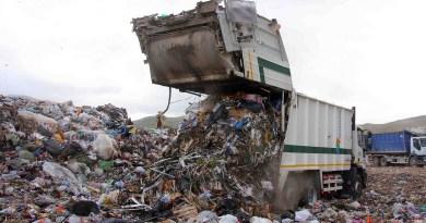 Sessanta comuni siciliani sono stati cancellati dall'anagrafe dei siti contaminati per non aver mai realizzato le dovute analisi ambientali