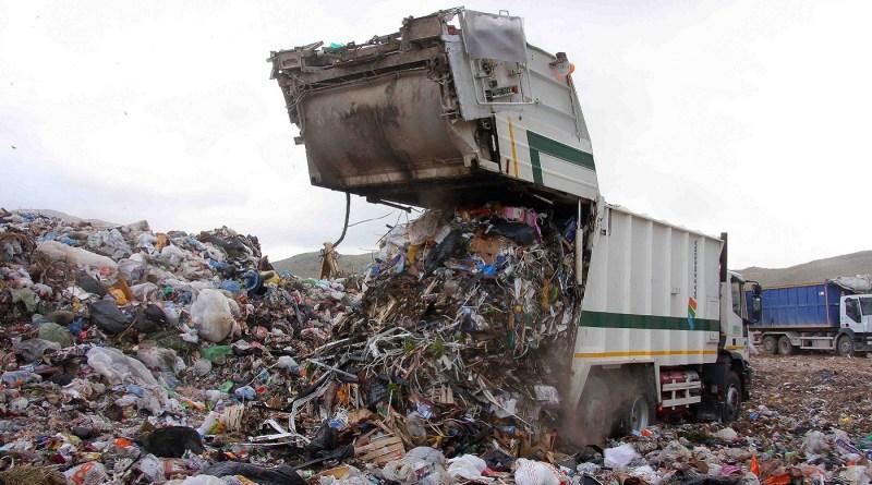 Elezioni in Sicilia, si parla di rifiuti