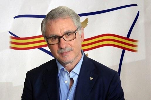 Roberto La Rosa