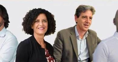 M5s, assessori designati domani insieme a Palermo