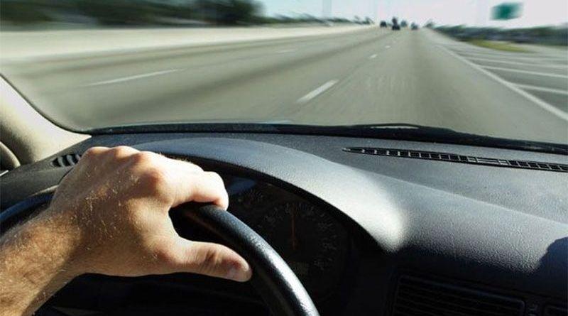 Chiuso tratto dell'autostrada A19 tra Enna e Caltanissetta