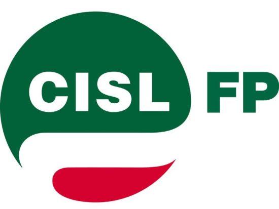 """Aggressione al Civico di Palermo, Cisl Fp: """"'L'assessore Razza attui quanto annunciato per tutelare gli operatori"""""""