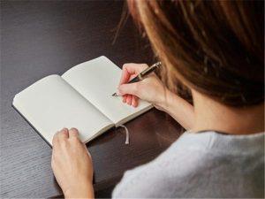 Il diario di Anna