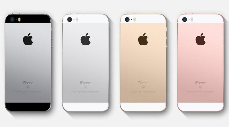 iPhone Apple, durata batterie