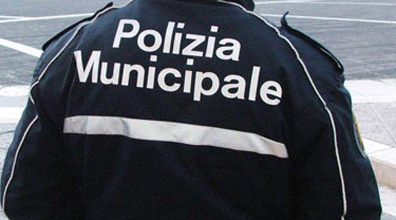 Palermo, più eventi nel fine settimane: ecco come cambia la viabilità