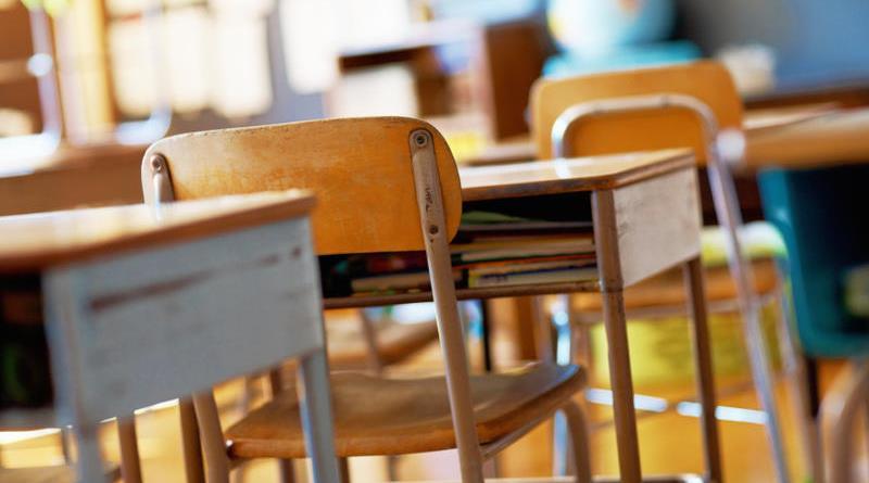 Consulta regionale studenti calendario scolastico Lagalla Scuola, arrivano le stabilizzazioni ma sono pochi i posti previsti in Sicilia