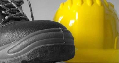 manuale per incidenti sul lavoro