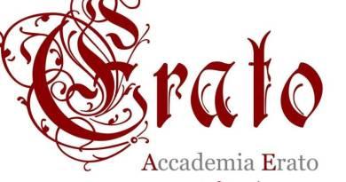 Karate e difesa personale, nuove discipline all'Accademia Erato