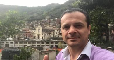 Su disposizione del gip di Messina sono stati revocati gli arresti domiciliari a Cateno De Luca, il neo deputato regionale accusato di evasione fiscale