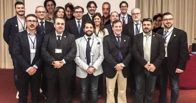 Sanità, al via le elezioni per il rinnovo del Collegio Ipasvi di Palermo