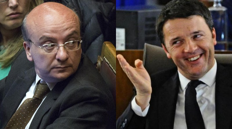 Giancarlo Minaldi, politologo e docente universitario a Enna, ricostruisce le dinamiche che avrebbero favorito la pratica del voto di scambio in Sicilia