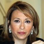 Marianna Caronia