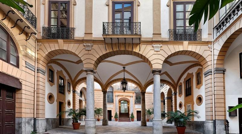"""La denuncia della Fp Cgil: """"Nella città metropolitana di Palermo istituita Alta Professionalità senza il coinvolgimento dei sindacati"""""""