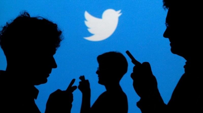 TTwitter, arriva l'applicazione per chi non ama i tweet troppo lunghi