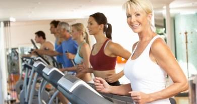 Venti minuti al giorno di esercizio fisico porterebbe, già nelle prime sei settimane, a un aumento della cosiddetta memoria ad alta frequenza