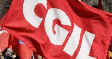 """Cgil, lunedì Assemblea generale in vista del congresso: """"Si farà il punto anche sulle vertenze aperte nella Regione"""""""