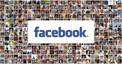 Facebook sotto accusa per pubblicità razziste