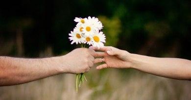 Oggi è la giornata della gentilezza