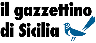 "Testata ""Il Gazzettino di Sicilia"", quotidiano online"
