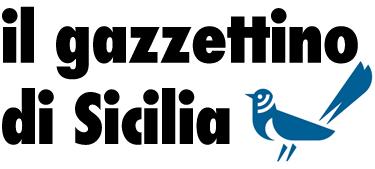 """Testata """"Il Gazzettino di Sicilia"""", quotidiano online"""