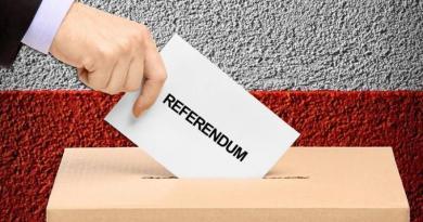 Sì al referendum per la fusione di Cammarata e San Giovanni Gemini