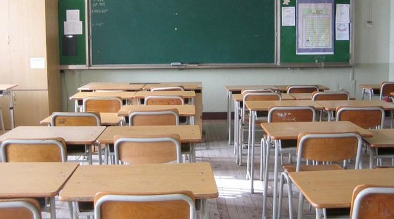 Edilizia scolastica, pronte le graduatorie degli inteventi finanziabili. Disponibili 272 milioni