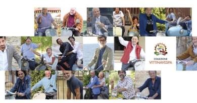 Vittinavespa, il calendario 2018 verrà presentato ai Cantieri Culturali
