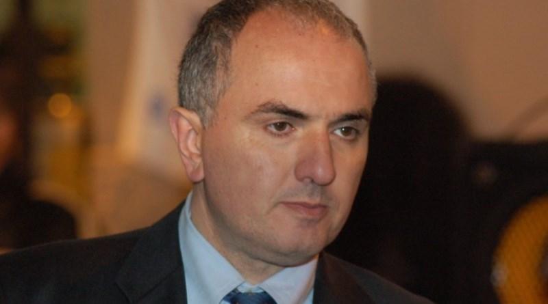 Giuseppe Lumia