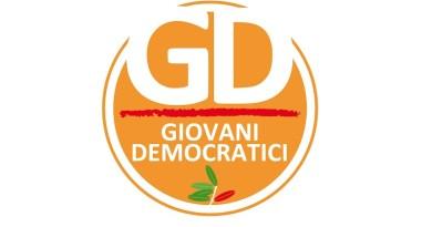 """Giovani democratici, 21 dirigenti siciliani dopo l'elezione di Gianfranco Micciché alla presidenza dell'Ars: """"Proviamo vergogna"""""""