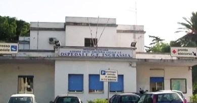 Regione, oltre 47 milioni di euro per lavori negli ospedali siciliani