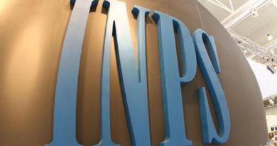 Pensioni, Spi Cgil, Fnp Cisl e Uilpensionati incontrano l'Inps per i ritardi nelle pratiche