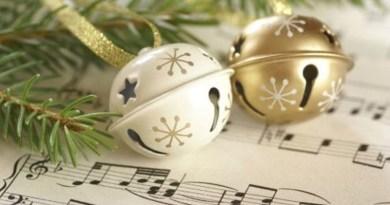 La musica natalizia potrebbe avere un effetto negativo sul cervello: impedirebbe di concentrarsi a dovere e non sarebbe un toccasana per la salute mentale