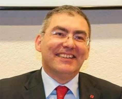 """Pagliaro (Cgil): """"Un piano regionale per accelerare la ripresa"""""""