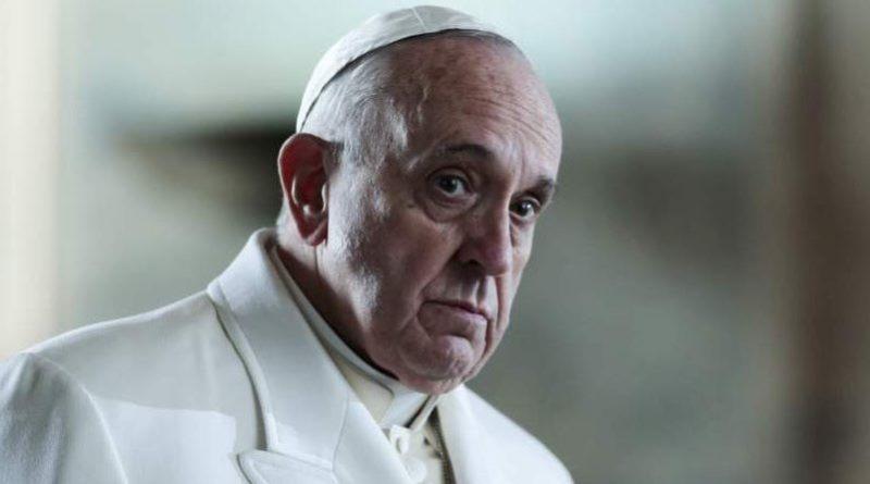 Papa Francesco e Padre Nostro