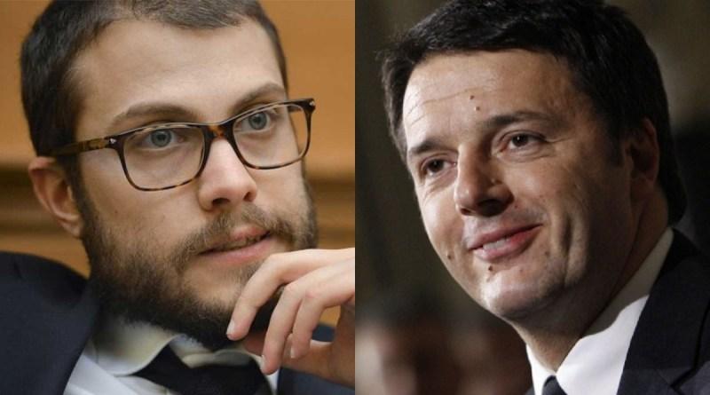 Renzi torna in Sicilia dove c'è aria di resa dei conti nel Pd. Faraone e Lupo schierati contro Raciti. E intanto c'è chi guarda in direzione di Grasso...