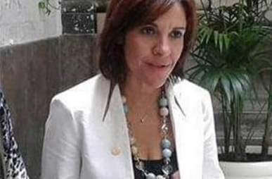 """Multe Ztl, Sabrina Figuccia: """"Orlando ha raggiunto il suo scopo: spennare i palermitani"""""""
