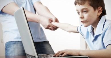 Oms, la dipendenza da videogiochi nella lista delle malattie