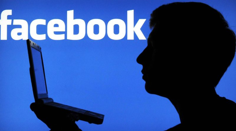I social rendono tristi le persone, l'autocritica di Facebook