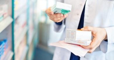 """Federfarma, la sperimentazione della """"Farmacia dei servizi"""" coinvolgerà anche la Sicilia"""