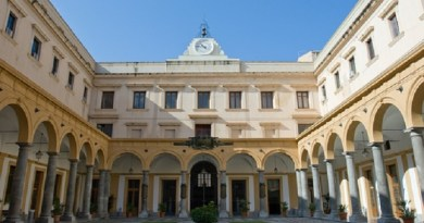 La mafia vista dagli occhi degli studenti delle scuole medie e superiori di Palermo. Per l'82,9% è un male. Ma nelle zone periferiche la percezione cambia