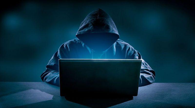 Crimine informatico, nel 2017 virus aumentati dell'11,5%