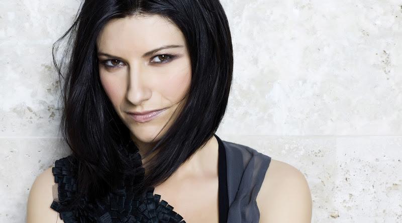 Laura Pausini, annunciato nuovo album di inediti per il 2018