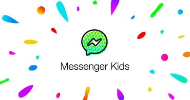 Messenger Kids, l'app di Facebook pensata per gli under 13