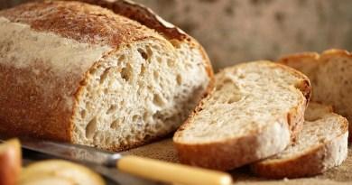 """Aumento del costo del pane a Castelbuono. Fnp Cisl: """"Gravoso per le tasche dei pensionati"""""""