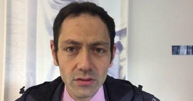 """Infermiera aggredita con due calci al Pronto Soccorso dell'ospedale di Partinico. L'assessore Razza: """"Non tollereremo più violenze contro il personale degli ospedali"""""""