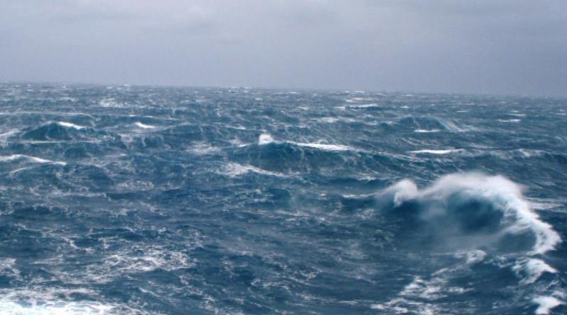 Forte vento in Sicilia, disagi e corse annullate per le isole